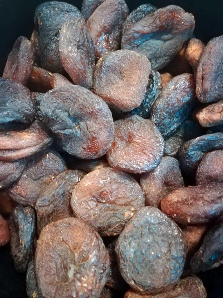 albicocche-secche